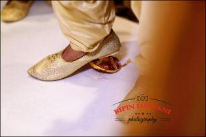 highly regarded good asian wedding photographers Bipin Dattan
