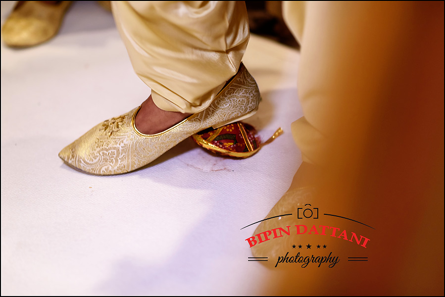 highly regarded good asian wedding photographers Bipin Dattan