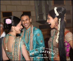 indian wedding photography in Harrow by Bipin Dattani
