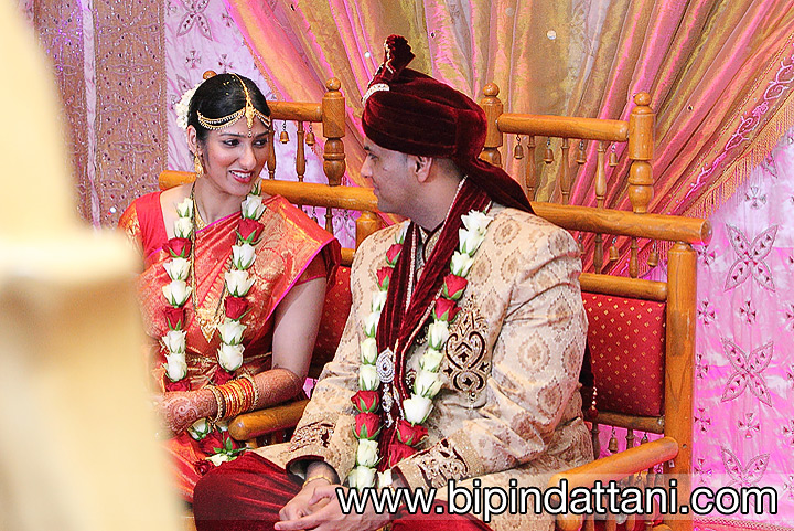 list of best wedding photographers in india by Bipin Dattani Photography