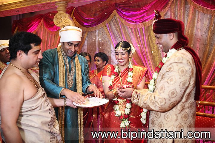 who is the best wedding photographer in india question, tips and packages