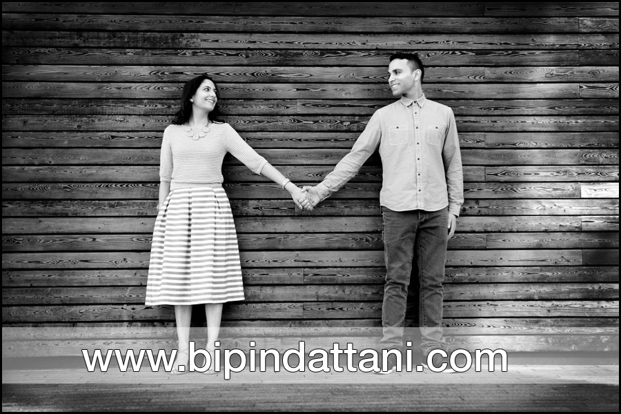 Bipin Dattani, one of the top london wedding photographers image from a recent photoshoot