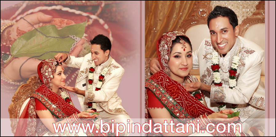 wedding photographer london packages for all budgets