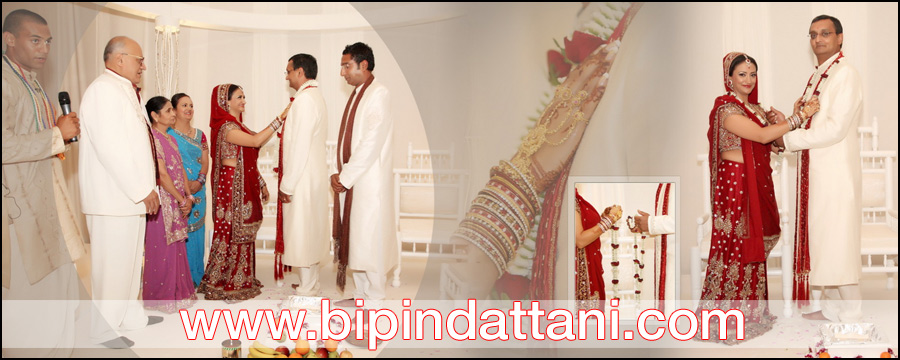 Wedding photography prices and packages available with prints or albums