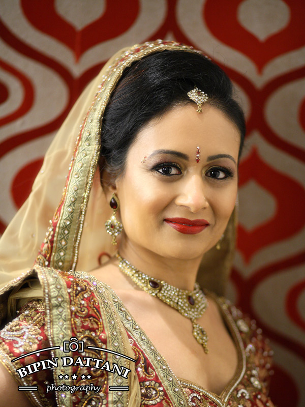 best indian bridal makeup artists looks images from a recent wedding