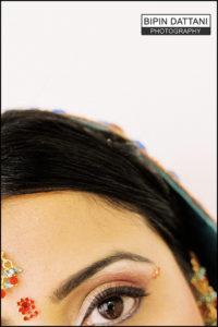 hindu wedding pictures of bride