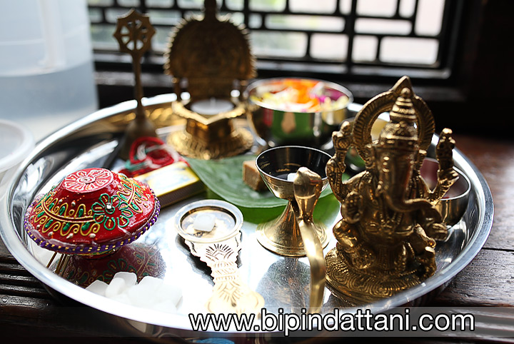 indian wedding priests preparations for grooms entrance ceremony hare krishna temple watford