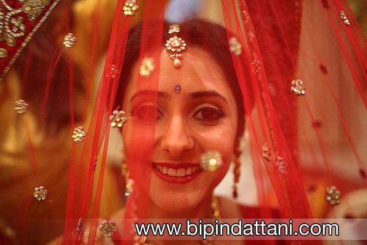 indian wedding photographers bride getting ready shoot at Bhaktivedanta Manor hare krishna temple watford