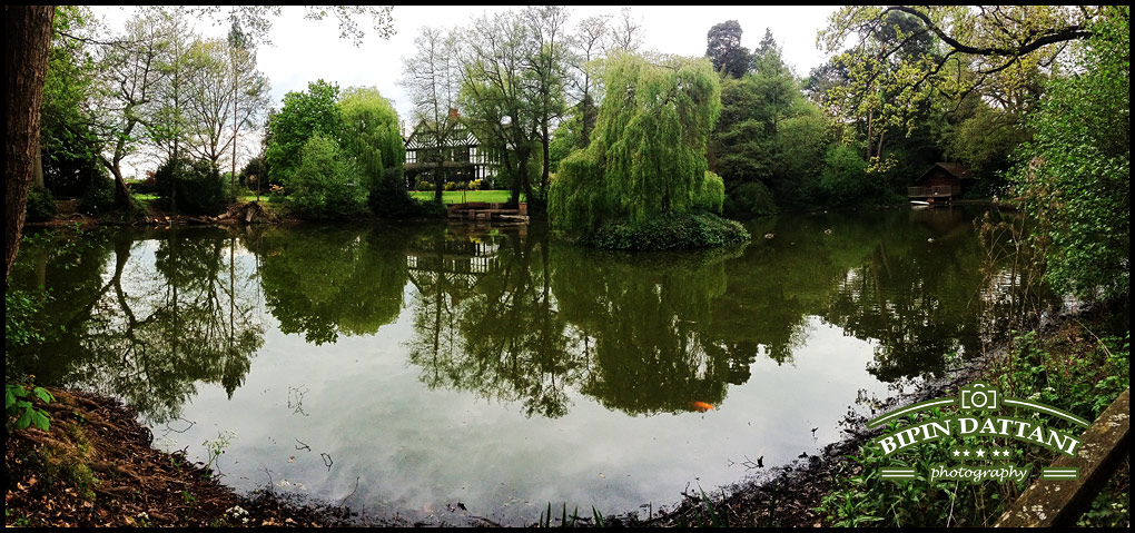 hare-krishna-temple-watford-grounds-perfect-for-wedding-photographers