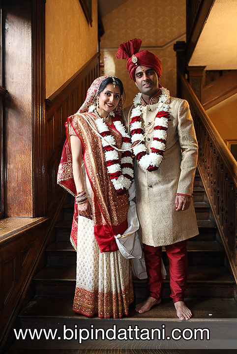 indian wedding photographer shoot at ISKCON Bhaktivedanta Manor hare krishna temple watford