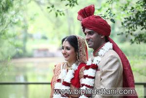 Latest couple portraits in the grounds famous Bhaktivedanta Manor hare krishna temple watford - Bipin Dattani Wedding photographer
