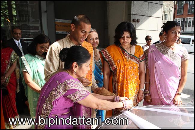 kamal-pandey-wedding-ceremony-london-W8-vidaai-the-bride-farewell