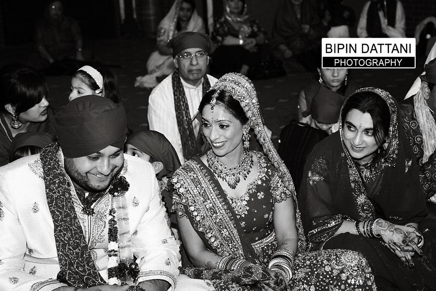 Why Pick Professional Sikh Wedding Photographers? |