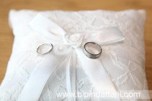 wedding rings for indian hindu registry wedding