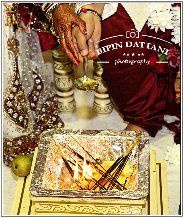 indian wedding photographers work Covent GardenWestminster LONDON WC2