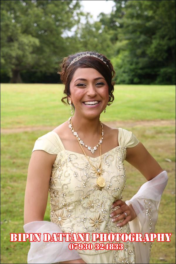 Indian Wedding Photography by London based Sikh Wedding Photographer Bipin Dattani