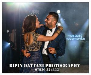 dance floor song for Rakhee & Mihir famous faces
