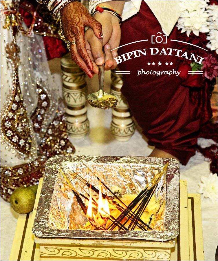 indian-wedding-photographers-Hammersmith-LONDON-W6-TQ233786