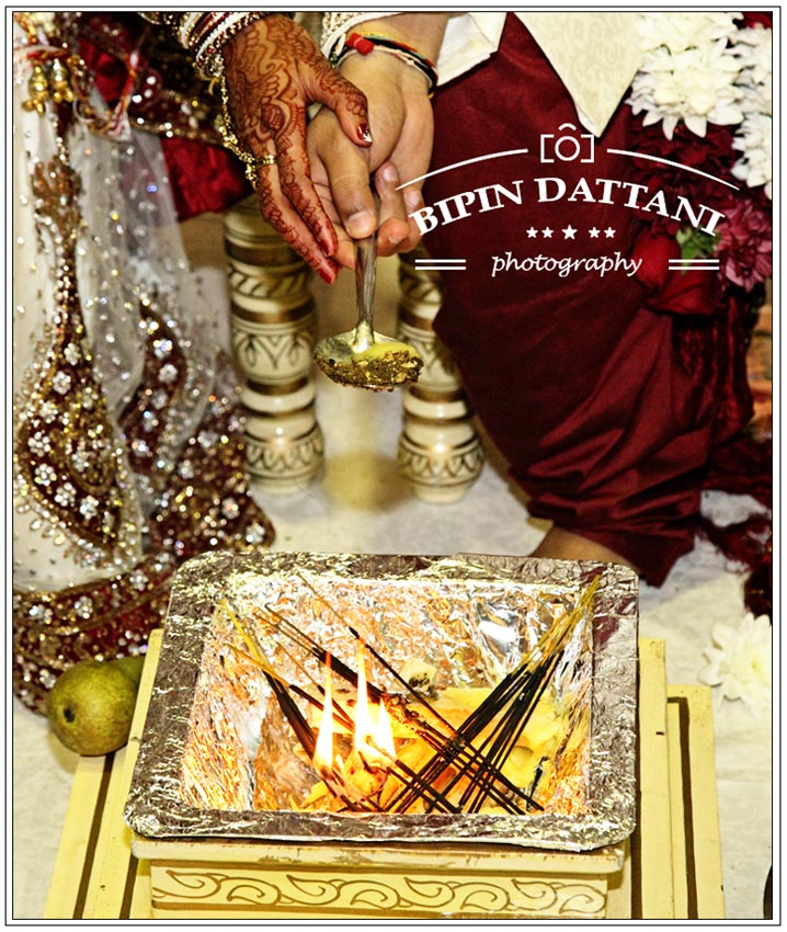 photos by indian wedding photographers Southgate Enfield London N14