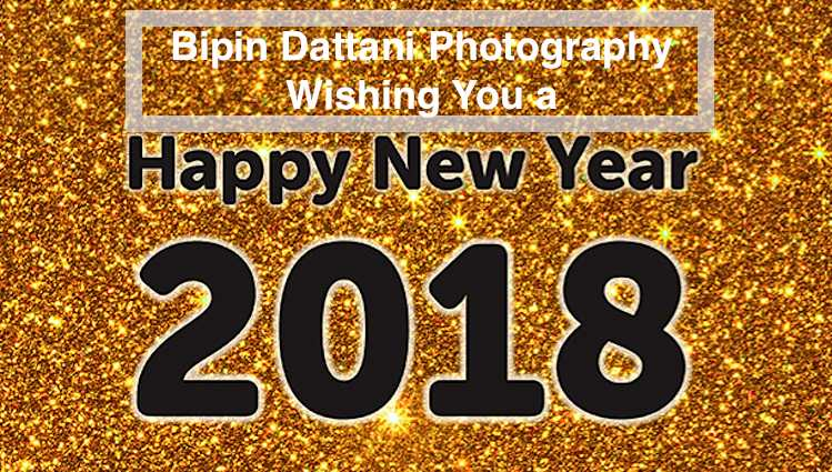 new year and new beginnings that will help you to embrace 2018