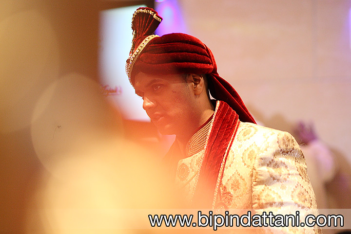 hindu-wedding photographer-of-year-awards-entry