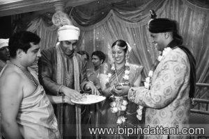 worlds top 10 indian wedding-photographers 2018-2019 award entry