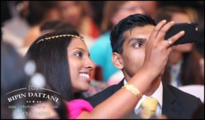 Tamil wedding photography facebook of anjali + priyank friends