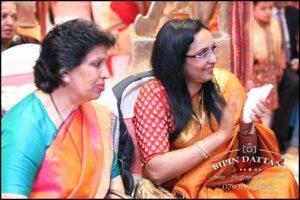 Tamil wedding photography facebook of anjali + priyank Tamil Nadu chennai friends