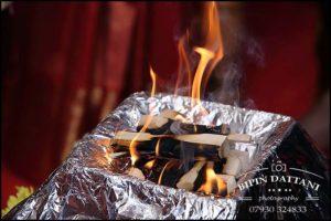 TamilWeddingPhotography anjali + priyank