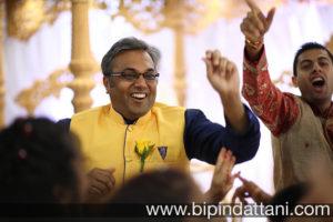 real wedding photos from gujarati wedding photography