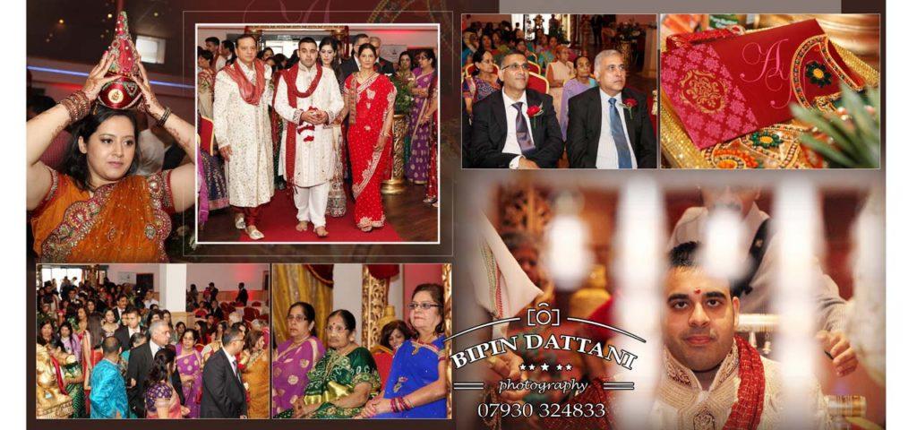 best indian wedding photography album final version