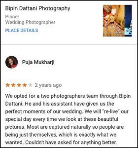 best wedding photographers london and uk review www.bipindatttani.com