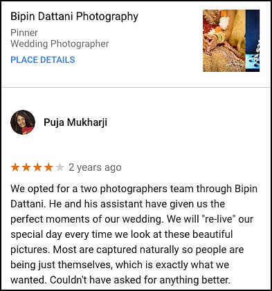 best wedding photographers london and uk review www.bipindatttani.com