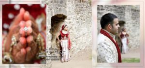 top wedding albums by specialist indian wedding photographer