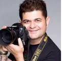 Dabboo Ratnani is an Indian fashion photographer