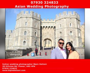 London based Pre Wedding Photographer in the UK for pre wedding photography